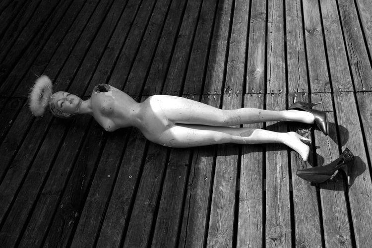 Ahrrikies Surreal Surrealist Art Art Black And White Friday