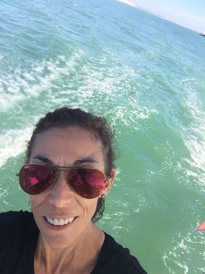 Going Sailing Relaxing Sealover  Catamaran Cruise Myparadise