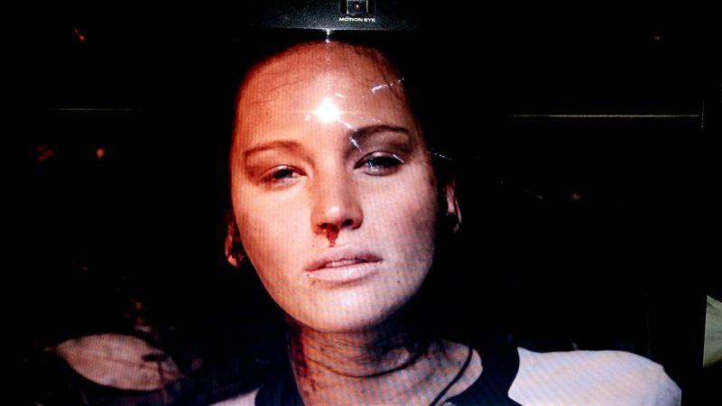Katniss Mylove Revolutionbegins Friends Love Iloveyou Popular