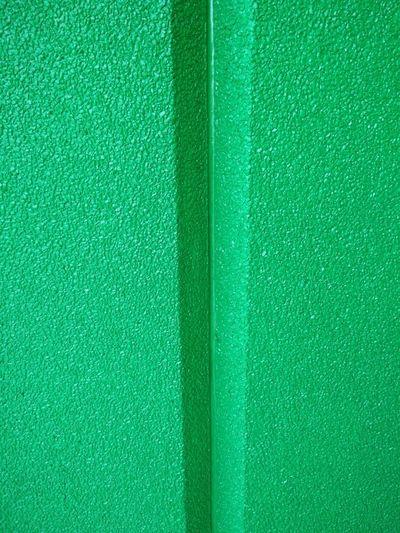 Wall Green Wall