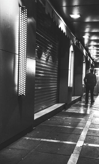 The Street Photographer - 2016 EyeEm Awards Pho Streetphoto_bw Streetphotography Tehran Streets Streetphotography_bw Streetphotographer Black & White Black Black And White Photography Social Photography Documentaryphotography DocumentaryPhotographer Iran Iran Street Photography