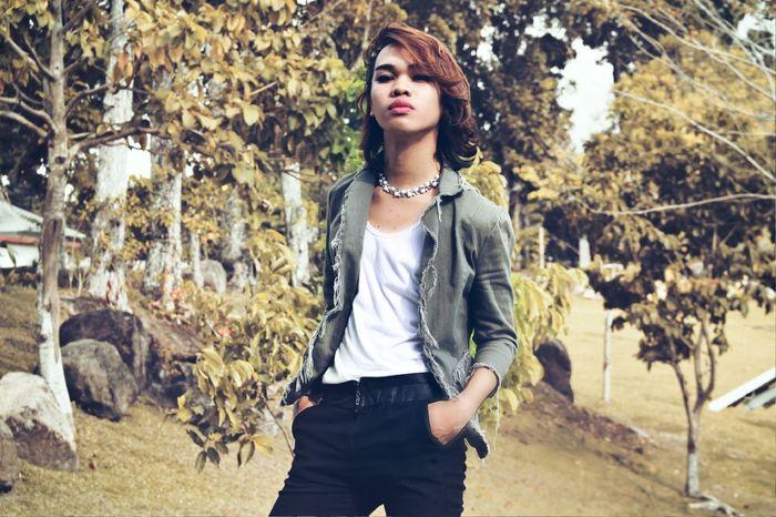 Think, Asian girl model philippine wild opinion