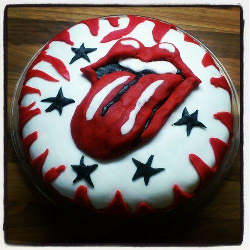 Cakes Pat's Kreativlabor
