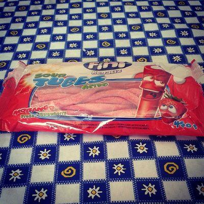 450g d felicidade *-* HAUAHAUAHAUA Candy Fini Happy