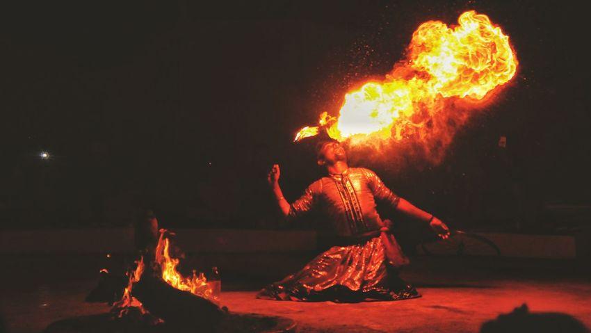 Raktimava Das Sarkar | EyeEm