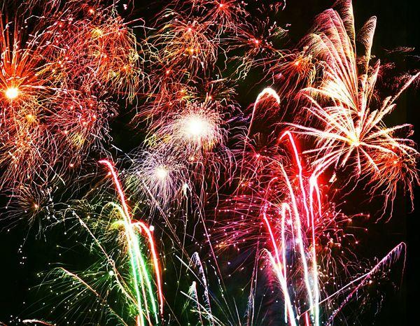 Fireworks Happy New Year 2016 Happy New Year Fireworksphotography Firework New Year's Eve Fireworks Fireworks! Fireworks❤ Fireworks(: New Year Around The World Happy New Year! Finland