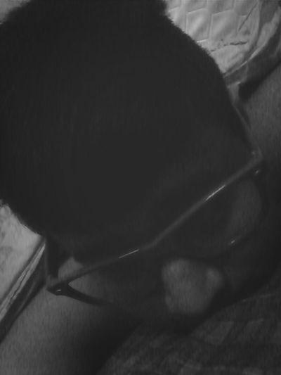 My face like want to sleeping . Haha First Eyeem Photo