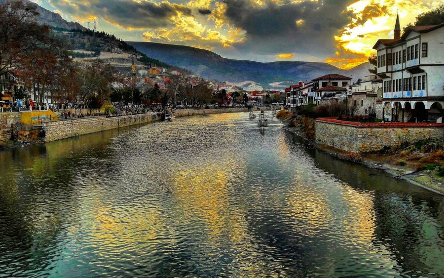 Amasya City Mycity Benimkadrajim Benimgözümden Greenriver Yeşilırmak Hayatakarken View sunset #sun #clouds #skylovers #sky #nature #beautifulinnature #naturalbeauty photography landscape sunset #sun #clouds #skylovers #sky #nature #beautifulinnature #naturalbeauty photography landscape sunset #sun #clouds #skylovers #sky #nature #beautifulinnature #naturalbeauty photography landscape sunset #sun #clouds #skylovers #sky #nature #beautifulinnature #naturalbeauty photography landscape sunset #sun #clouds #skylovers #sky #nature #beautifulinnature #naturalbeauty photography landscape sunset #sun #clouds #skylovers #sky #nature #beautifulinnature #naturalbeauty photography landscape Sunset And Clouds  Spring Colours Objektifimden Objektifimdenyansıyanlar Benimkarem Cloud - Sky Hayatinrenkleri Beauty In Nature Weekend
