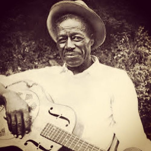 Legend. Blues Sonhouse Music Legend