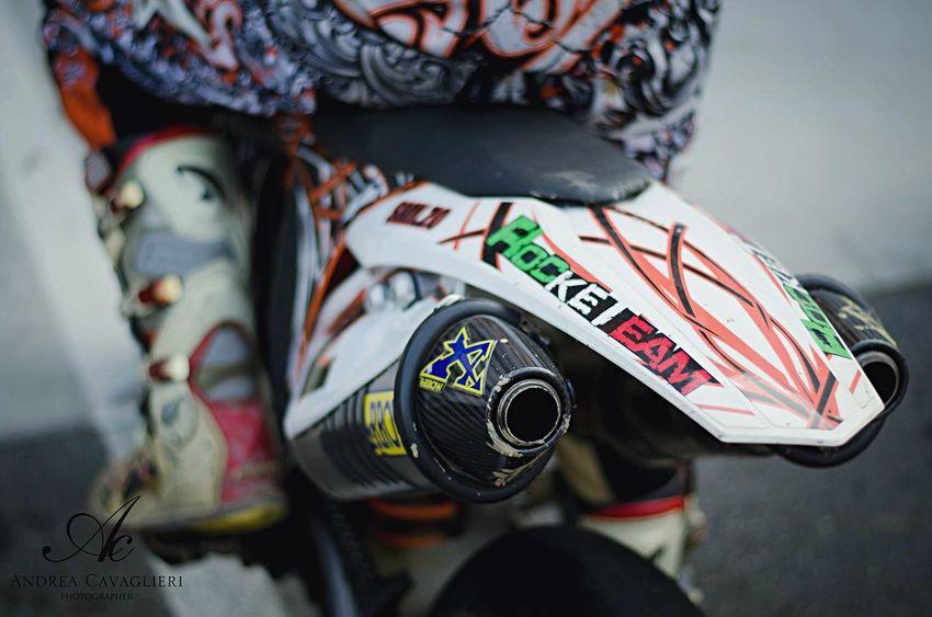 Picoftheday Nikon Supermotard Sports Photography Andreacavaglieri