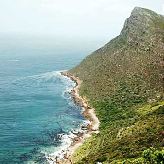 Great Views EyeEm Nature Lover Capetown Peace And Quiet Photography From My Point Of View