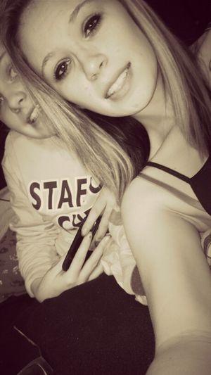 me & Naaay :)