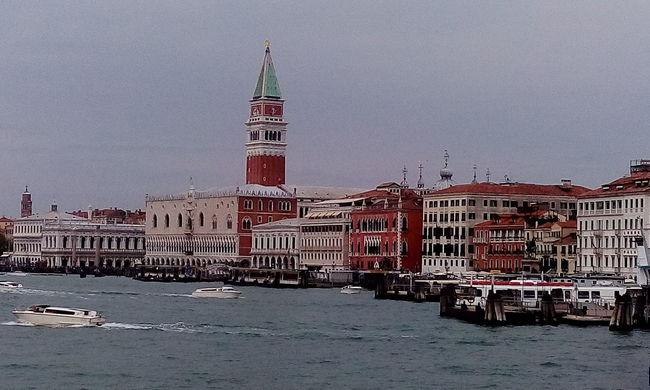 Venice😍 Venice, Italy Venice View Italy🇮🇹 Italy❤️ Italy