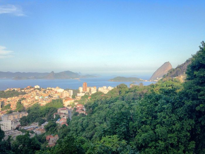 Rio Riodejaneiro 021 Santateresa Breathtaking Altodomorro Tardesdeabril The Great Outdoors - 2016 EyeEm Awards