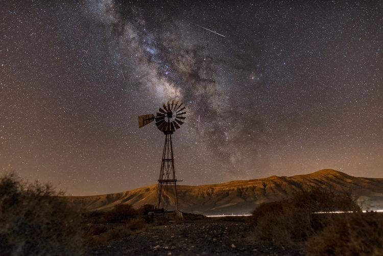 perseids storm Canary Islands Galaxy Nightphotography Nikon Long Exposure Milkyway Nightscape Stars First Eyeem Photo