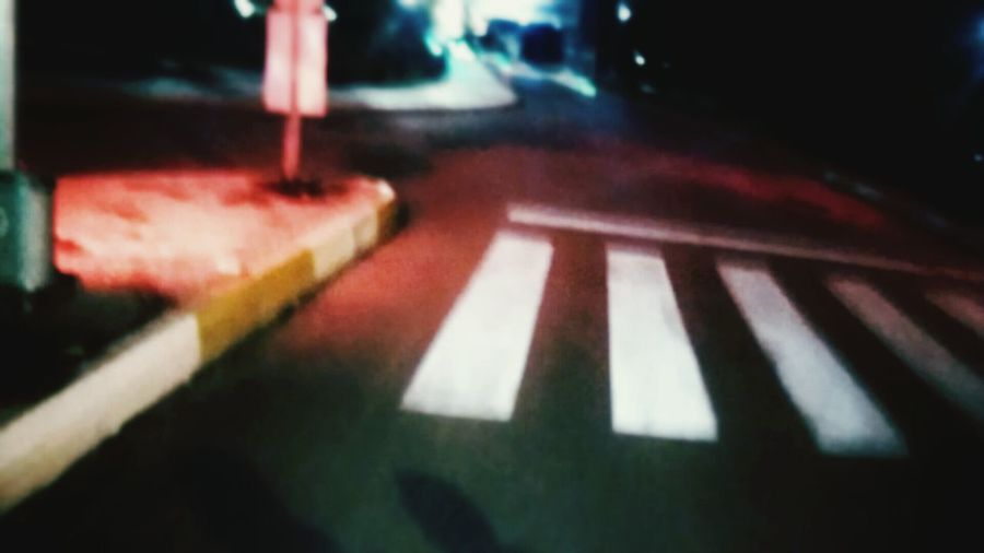 Streetphotography Enjoying Life Nightphotography City Night Lights