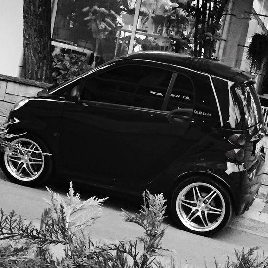 Brabus smart mercedes Cars Vintage Cars Carporn Amazing Motorcycles Mercedes Smart Smart Brabus Brabus