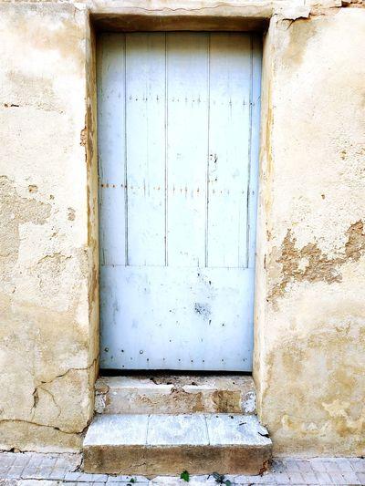 The best door