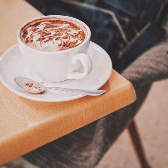 All you need is love,but a little chocolate now and then doesn't hurt. Hotchocolate Latteart Latteporn Coffeelife coffeegeek coffeegram coffeeaddict cotd vivabarista vsco vscocam throwback