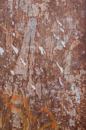 Abstract Aged Backdrop Background Board Border Brown Construction Dark Design Dirty Floor Grunge Grungy Heavy Industrial Industry Iron Material Metal Metallic Old Panel Pattern Plate Retro Rough Rust Rusty Scratched Sheet Space Stain Steel Surface Template Texture Textured  Vintage Wall Wallpaper Weathered
