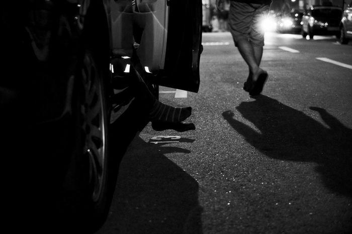 Night Crawlers. Nightphotography Night Streetphotography Street Photography Black & White Blackandwhite Blackandwhitephotography Blackandwhite Photography
