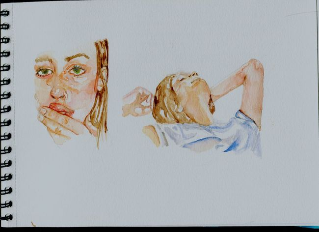 Remorse .. Drawing Midnight Drawing Check This Out Taking Photos Watercolor