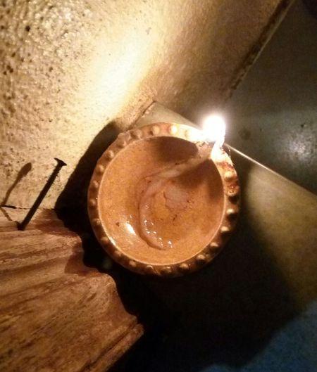 Diwali Cultures