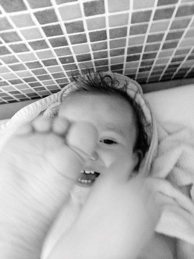 Taking Photos My Boy IPhone Photography Black & White