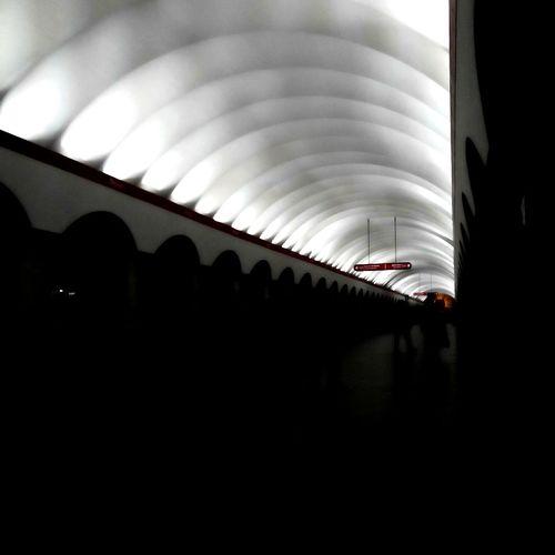 Likeforlike #likemyphoto #qlikemyphotos #like4like #likemypic #likeback #ilikeback #10likes #50likes #100likes #20likes #likere Sain-P Like First Eyeem Photo Butiful Metropolitan Metro Metro Station