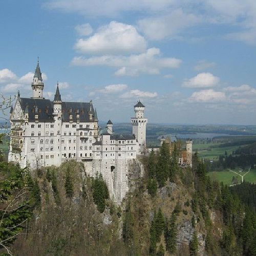 Germany Castle Thebesttimeever Iwantback love