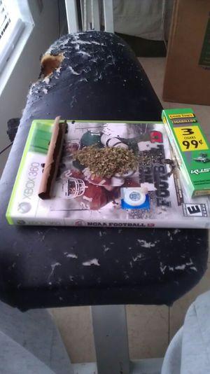 GoodTimes Kush Roll Up Break It Down