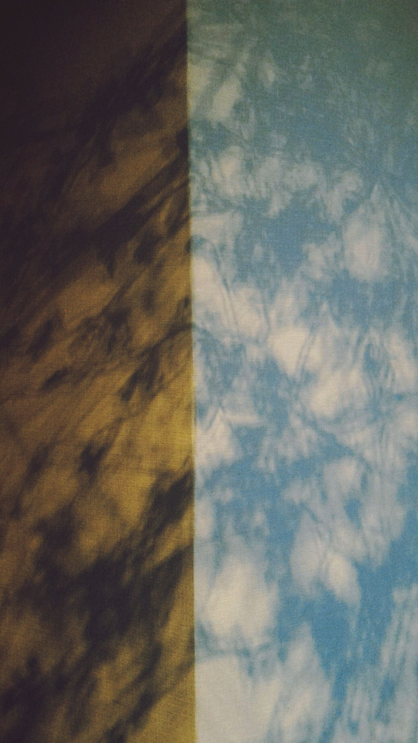 pattern, backgrounds, shadow, no people, textured, full frame, nature, close-up, outdoors, day
