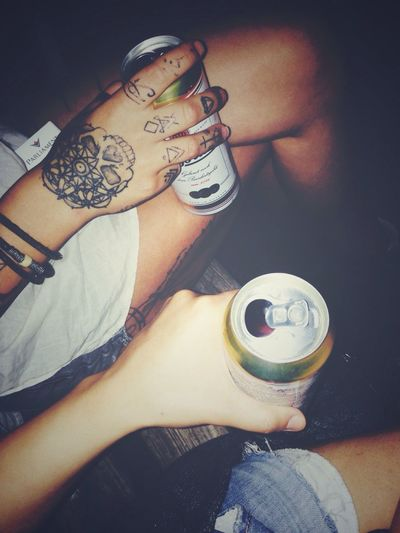 хорошоенастроение Ночь Night Sweet SweetTime Bestfriend Goodmoments Good Times Friend Sweetlife Love Beer Beer Time пивасик