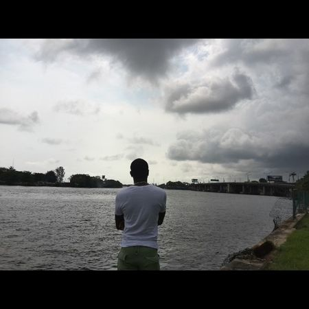 Nysc Lagosnigeria Nofilters Goodsideonly shotsoftheday