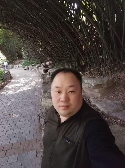 重庆植物公园 First Eyeem Photo