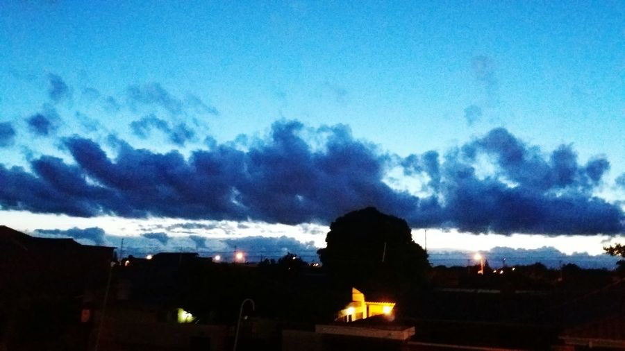 Sky And Clouds Beautiful Day Beautiful Night Sky First Eyeem Photo Nature Taking Photos Check This Out