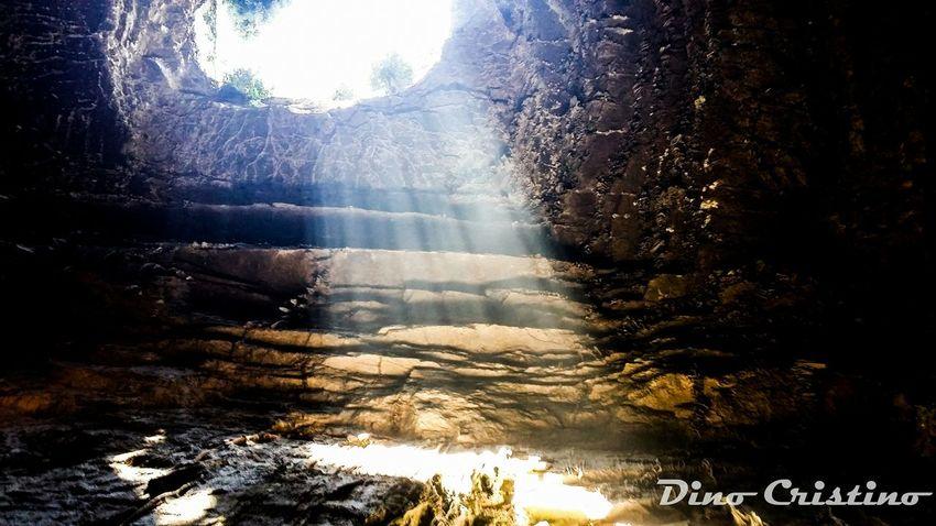 Grotte Castellana Castellana Grotte Grotte Di Castellana Controluce Raggi Raggi Di Sole Sole Luce Contrasto Natura Fotografia Naturalistica Paesaggio Paesaggi Fotografia Paessaggistica Scenario Dino Cristino