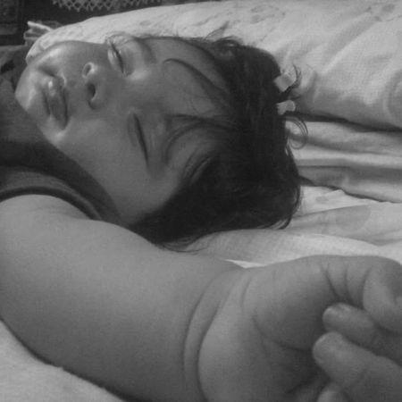 Babygirl Baby ❤ My World ♥ Beutiful Baby