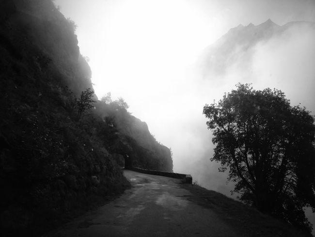 B&w Summer Road Tripping Blackandwhite Blackandwhite Photography Black & White