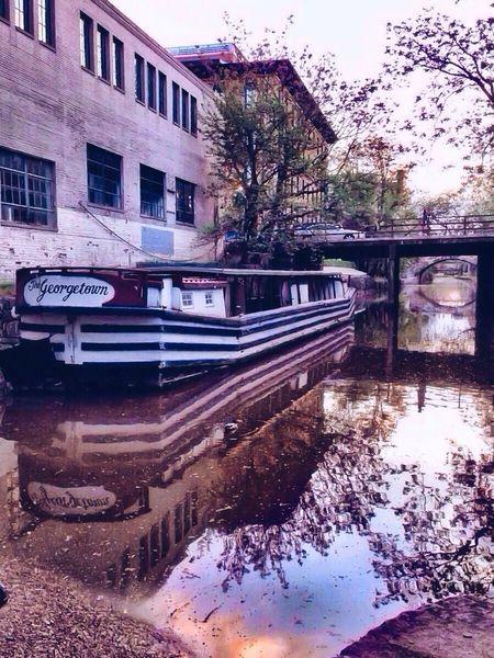 Lain kota, lain cerita EyeEm Best Shots Landscape_Collection Starting A Trip AMPt - My Perspective
