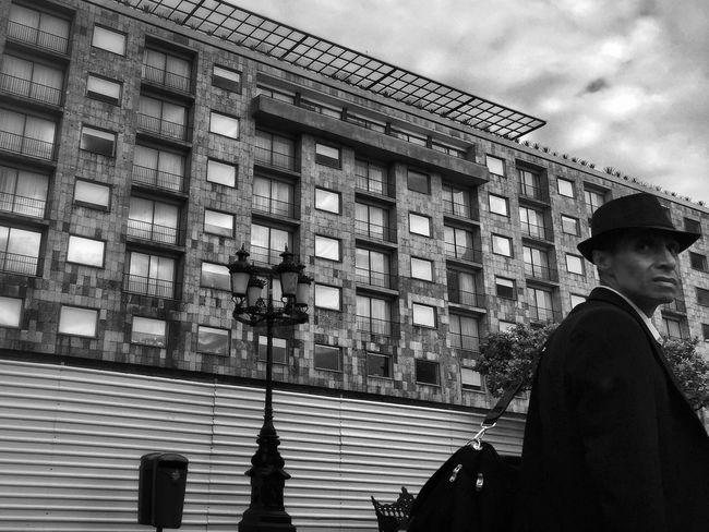 Dark The Street Photographer - 2015 EyeEm Awards Streetphoto Street Photography Black & White NEM Street Monochrome Blackandwhite NEM Black&white Streetphotography Streetphoto_bw