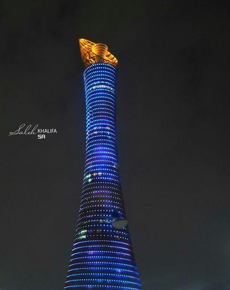 قطر ❤ . . تصويري  تصويري_نيكون Nikon Qatar
