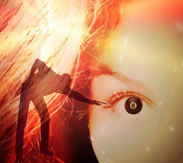 Crazy Me 😜 justt little 😏😏 Pretty♡ Eye Edit 🎱🎱🎱🎱 Photo Shop Relaxing Playing Whit My Photography Amateurphotography Playing With Filters Playing With Effects Playing With Apps  Edit By Me 🍃TinkerVanny🍃 Horror Photography Abstract 😋 Playing Whit Love ...