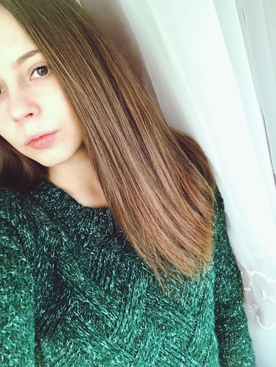 🔆🔆🔆 Russian