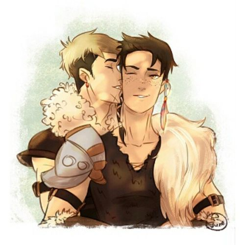 *FANGIRLS TOO HARD ALMOST SHARED THIS WITH OUT CROPPING IT* Jeanmarco MARCOJEAN JEANXMARCO MEANCOXJEAN