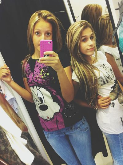 Serra Sul Shopping