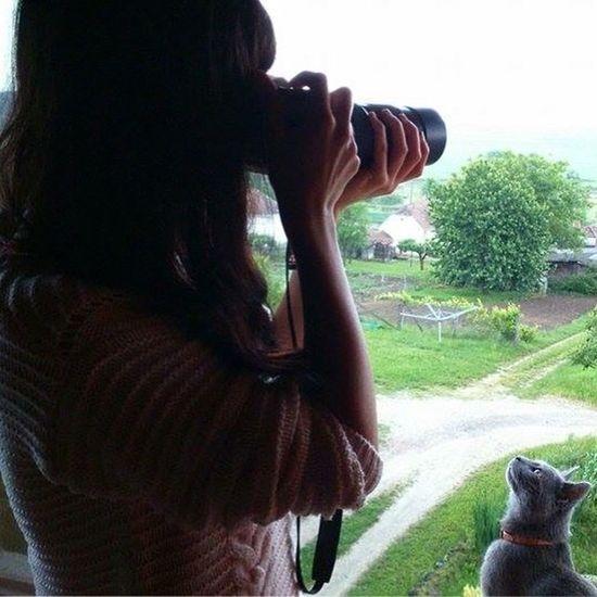 My Favorite  Mylove MyPhotography Mycat Takenbyfriend