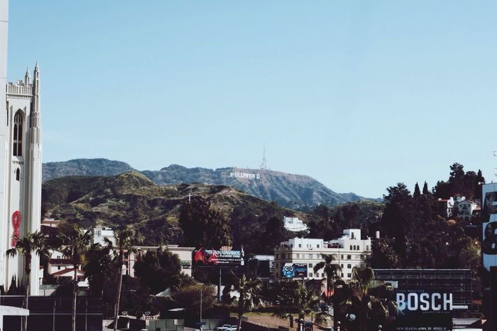 Hollywood California California Love City City Life Sign Hollywood Sign Losangeles America Landscape Establishing Shot Eye4photography  Canon700D EyeEm Tourism Check This Out Heaven