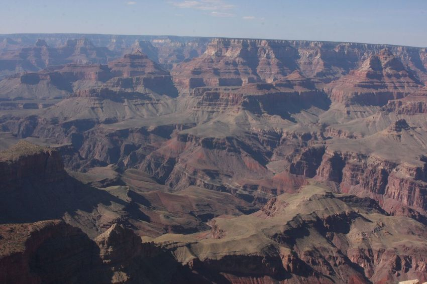 Geology Tranquil Scene Scenics Rock Formation Tranquility Physical Geography Travel Nature Rock - Object Remote Travel Destinations Barren Landscape Non-urban Scene Arid Climate Beauty In Nature Tourism Canyon Day No People