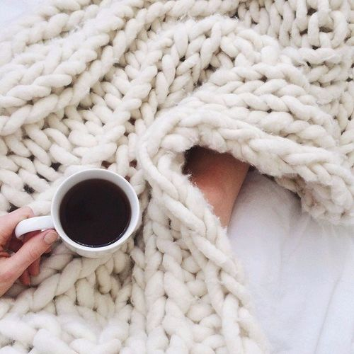 ❤ Coffee Cup Drink Winter